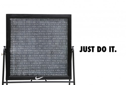 JUST_do_it_13