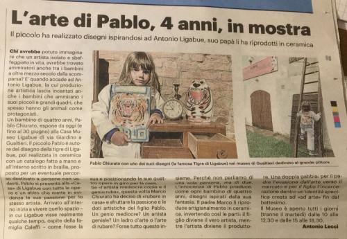 ligabue_pablo_carlino