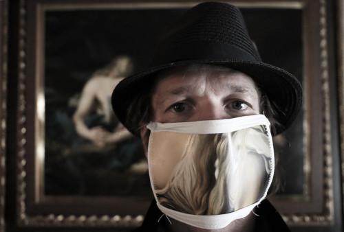 pandemia_arte_01
