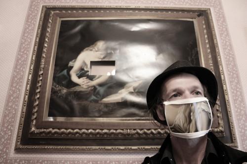 pandemia_arte_09