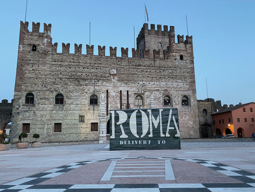roma_delivery_05