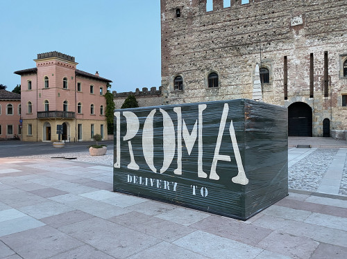 roma_delivery_06