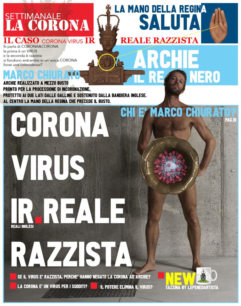 settimanale_la_corona_07ok