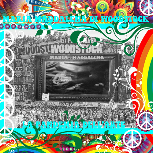 woodstock_foto_06