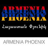 ARMENIAPHOENIX
