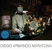DIEGO_ARMANDO_MARATONA