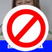 ERUZIONE_DOLOSA_divieto