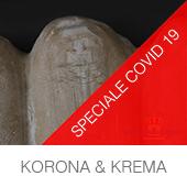 KORONA_&_KREMA