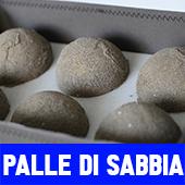 PALLE_DI_SABBIA