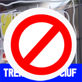 TRENINO_CIUF_CIUF_divieto