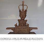 VIRUS_IRREALE_RAZZISTA