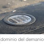 dominio_del_demanio