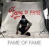 fame_of_fame