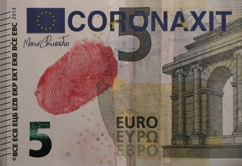 lire_euro_07