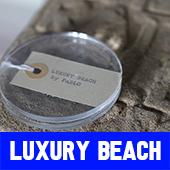 luxury_beach
