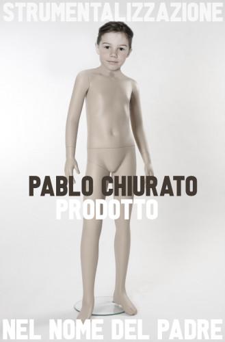 manichino-bambino-pablo_01