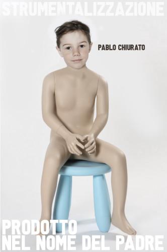 manichino-bambino-pablo_02