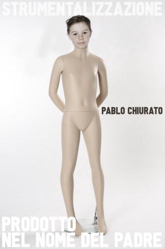 manichino-bambino-pablo_03