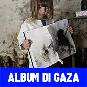 pablo_album_di_gaza