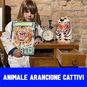 pablo_animale_arancione_cattivi