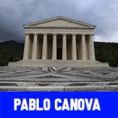 pablo_canova
