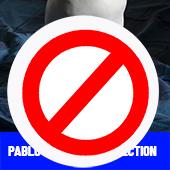 pablo_chiurato_collection_divieto