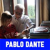 pablo_dante