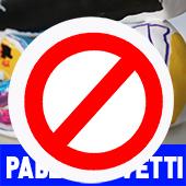 pablo_olivetti_divieto