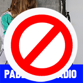 pablo_palladio_divieto