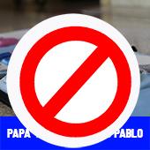 papa_mendini_figlio_pablo_divieto