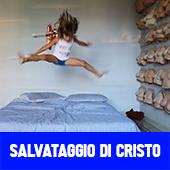 salvataggio_di_cristo