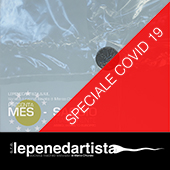 specialecovid_lepene