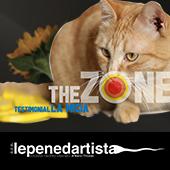 the_zone