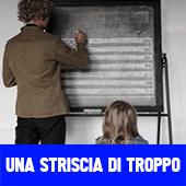 una_striscia_di_troppo