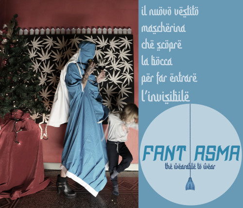 burqa_mascherina_14copertina