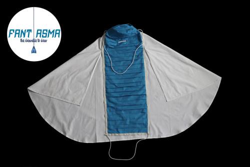 burqa_mascherina_logo_01