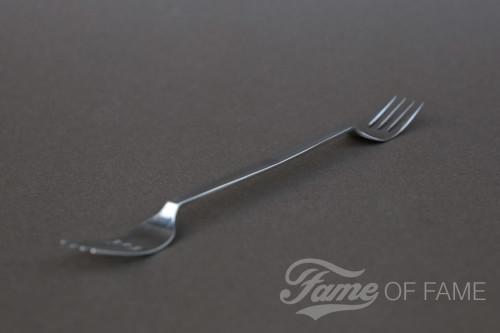 FAMEOFFAME_02