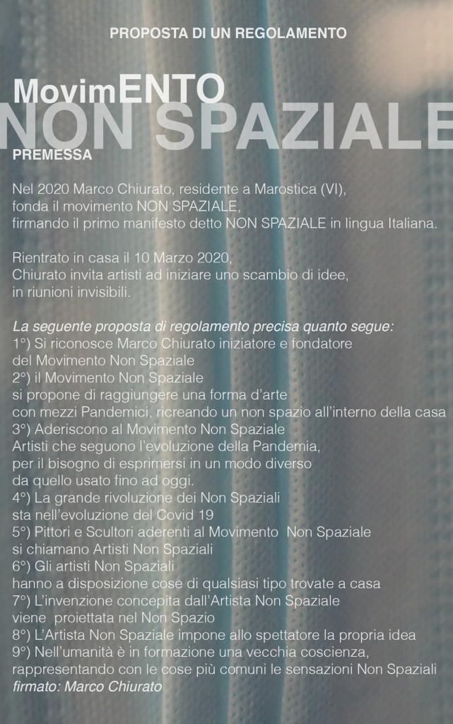 non_spaziali_manifesto