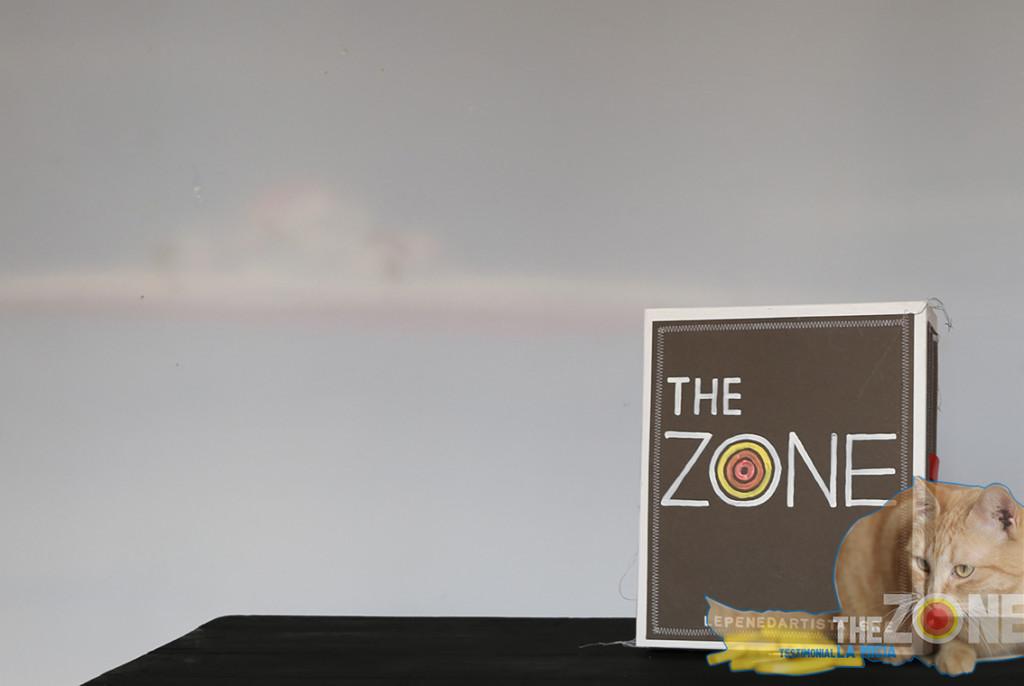 the_zone_01 copia