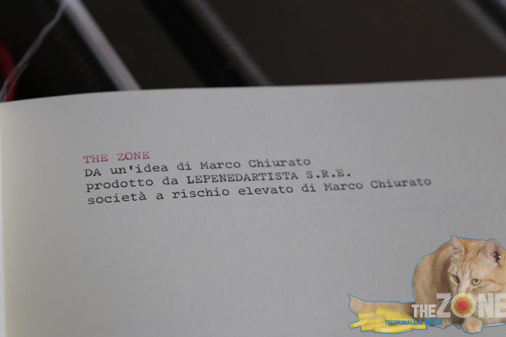 the_zone_08 copia